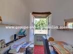 Sale House 12 rooms 369m² Vallée de la Glueyre - Photo 20
