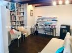 Vente Maison 9 pièces 165m² Pranles (07000) - Photo 16