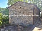 Sale House 5 rooms 95m² Les Ollières Sur Eyrieux - Photo 11