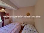 Sale House 7 rooms 175m² Saint-Sauveur-de-Montagut (07190) - Photo 12