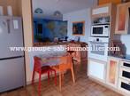 Vente Maison 4 pièces 88m² Marsanne (26740) - Photo 5