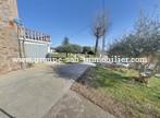 Sale House 12 rooms 275m² Charmes-sur-Rhône (07800) - Photo 20