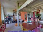 Vente Appartement 1 pièce 55m² La Voulte-sur-Rhône (07800) - Photo 1