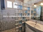 Sale House 7 rooms 147m² Alès (30100) - Photo 13