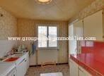 Vente Maison 5 pièces 100m² Le Cheylard (07160) - Photo 5