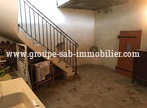 Sale House 102m² Beauchastel (07800) - Photo 25