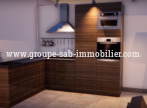 Sale House 4 rooms 98m² Saint-Symphorien-sous-Chomérac (07210) - Photo 4