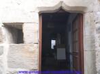 Sale House 1 room 61m² Les Ollières-sur-Eyrieux (07360) - Photo 4