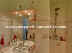Vente Maison 5 pièces 83m² Saint-Sauveur-de-Montagut (07190) - Photo 4