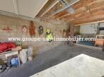 Vente Maison 12 pièces 275m² Charmes-sur-Rhône (07800) - Photo 14