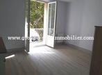 Location Appartement 2 pièces 25m² La Voulte-sur-Rhône (07800) - Photo 3