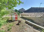 Sale House 5 rooms 110m² Montmeyran (26120) - Photo 16
