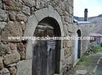 Sale House 8 rooms 188m² Saint Pierreville - Photo 37