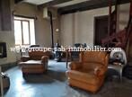 Sale House 410m² Dunieres-Sur-Eyrieux (07360) - Photo 5
