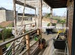 Sale House 6 rooms 122m² Montmeyran (26120) - Photo 6