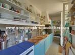 Sale House 5 rooms 135m² Étoile-sur-Rhône (26800) - Photo 8