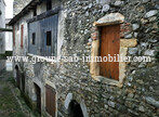 Sale House 8 rooms 200m² Baix (07210) - Photo 7