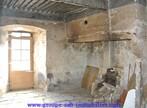 Sale House 8 rooms 188m² Saint Pierreville - Photo 9