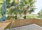 Sale House 10 rooms 180m² Dunieres-Sur-Eyrieux (07360) - Photo 3