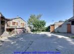 Sale House 7 rooms 185m² Les Vans (07140) - Photo 33