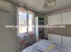 Sale House 4 rooms 109m² Le Pouzin (07250) - Photo 10