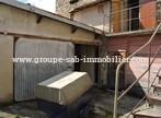 Sale House 8 rooms 188m² Saint Pierreville - Photo 27