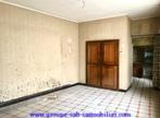 Sale Building 6 rooms 150m² Privas (07000) - Photo 16