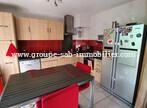 Sale Apartment 4 rooms 65m² Valence - Photo 8