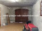 Sale House 10 rooms 200m² Saint-Ambroix (30500) - Photo 25