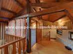Vente Maison 5 pièces 95m² Les Ollières Sur Eyrieux - Photo 8
