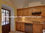 Sale House 10 rooms 200m² Baix (07210) - Photo 8