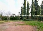Sale House 6 rooms 164m² Saint-Georges-les-Bains (07800) - Photo 14