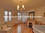 Sale Apartment 3 rooms 86m² LE CHEYLARD - Photo 1