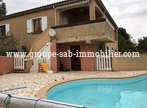 Sale House 6 rooms 164m² Saint-Georges-les-Bains (07800) - Photo 17