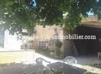 Sale House 9 rooms 250m² Marsanne - Photo 4