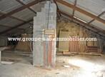 Sale House 8 rooms 188m² Saint Pierreville - Photo 21