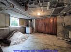 Sale House 3 rooms 105m² Les Assions (07140) - Photo 23