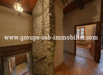 Sale House 8 rooms 200m² Baix (07210) - Photo 3