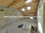 Vente Maison 4 pièces 80m² Montmeyran (26120) - Photo 4