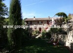 Sale House 9 rooms 178m² VALLEE DE LA DORNE - Photo 37