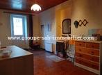 Vente Maison 3 pièces 93m² Saint-Fortunat-sur-Eyrieux (07360) - Photo 4