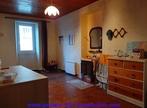 Sale House 3 rooms 93m² Saint-Fortunat-sur-Eyrieux (07360) - Photo 5