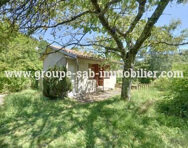 Sale House 4 rooms 60m² Vallée de la Glueyre - photo