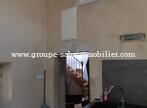 Vente Maison 2 pièces 50m² Mirmande (26270) - Photo 12