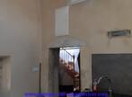 Sale House 2 rooms 50m² Mirmande (26270) - Photo 12