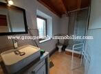 Sale House 4 rooms 80m² VALLEE DE L'EYRIEUX - Photo 16