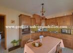 Sale House 5 rooms 125m² Saint-Laurent-du-Pape (07800) - Photo 3