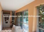 Vente Maison 7 pièces 147m² Alès (30100) - Photo 20