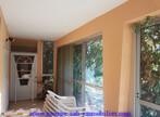 Sale House 7 rooms 147m² Alès (30100) - Photo 23