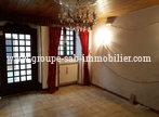 Sale House 4 rooms 88m² La Voulte-sur-Rhône (07800) - Photo 3